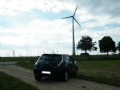 lipsia-e-motion_14_T-06_Tino-Holst_Nissan_Leaf