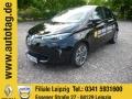 lipsia-e-motion_14_T-18_Autotag-GmbH_Renault-ZOE