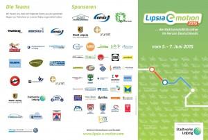 Lipsia 2015 Flyer Faltblatt DIN Lang-001