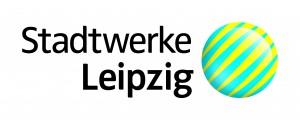 Die Stadtwerke Lepzig fördern die Elektromobilität und die lipsia-e-motion.