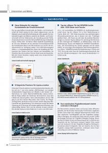 IHK Leipzig, Seite 34, 07-2014-001