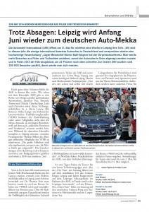 Lipsia-e-motion, IHK-Magazin, 04-2014-001