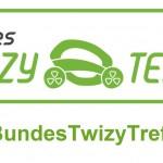 Bundestwizyteam.Logo (1)